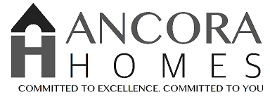 Ancora Homes Inc.